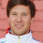 Карякин Сергей - Чемпион мира в личном и командном зачете, Чемпион Европы в командном зачете