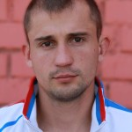 Лесун Александр  - Олимпийский чемпион, Многократный чемпион мира, Чемпион Европы,победитель Кубка мира