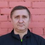 Миронов Сергей Иванович, Мастер спорта