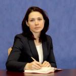 Главный бухгалтер Питель Анна Алексеевна