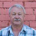 Посудников Владимир Александрович, Кандидат в мастера спорта