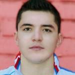 Пучкаревский Егор -  Чемпион мира и Европы среди юниоров, призер этапа Кубка мира