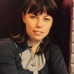 Пытина Наталья Анатольевна Заслуженный тренер России