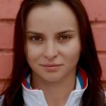 Фахрутдинова Алисэ - победитель первенства мира в командном зачете среди юниоров