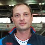 Федотов Андрей Николаевич, Заслуженный тренер России