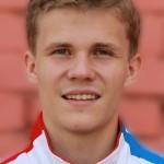 Шугаров Илья - Победитель Юношеских Олимпийских Игр, победитель этапа Кубка мира