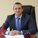 Директор Старостин Анатолий Васильевич