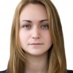 Большакова Светлана Игоревна,  Мастер спорта