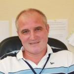 Инструктор-методист                  Карташов Алексей Михайлович