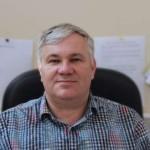 Хапланов Алексей Олегович, Заслуженный тренер России