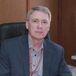 Заместитель директора по АХД  Измайлов Владимир Леонидович