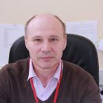 Заместитель директора по спортивно-тренировочной работе   Степин Сергей Николаевич