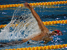 220px-Gordan_Kozulj_Croatia_backstroke_EC