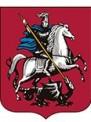 обрезка логотип москомспорт